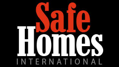 IdentitySolutions_SafeHomes