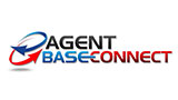 Logos_Large_AgentBaseConnect