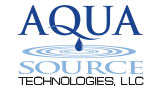 Logos_Large_AquaSource