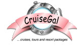 Logos_Large_CruiseGal