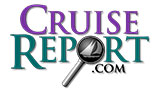 Logos_Large_CruiseReport