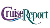 Logos_Large_CruiseReport2014
