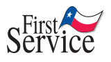 Logos_Large_FirstService