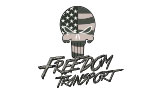 Logos_Large_FreedomTransport