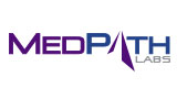 Logos_Large_MedPath