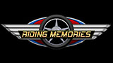 Logos_Large_RidingMemories