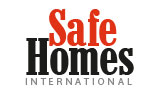 Logos_Large_SafeHomes