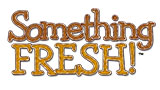Logos_Large_SomethingFresh