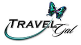 Logos_Large_TravelGal